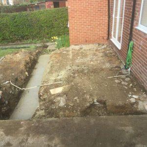 groundwork2